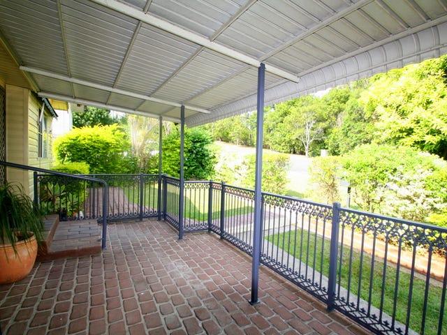 18 Ridge Street, Coffs Harbour, NSW 2450