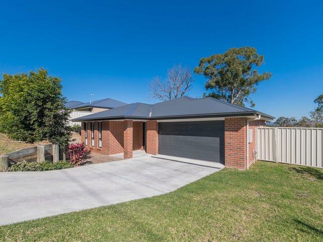 35 Terrigal Street, Morisset, NSW 2264