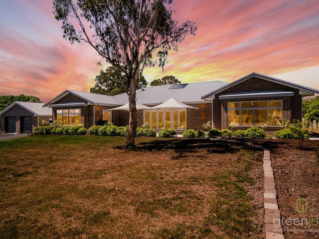 102 Uralla Road,, Armidale, NSW 2350