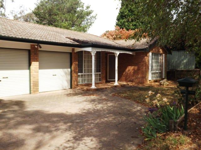 5 Flora Street, Wentworth Falls, NSW 2782