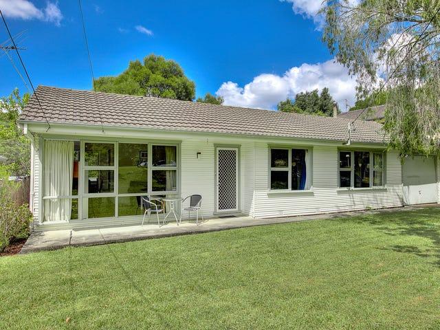 32 Somerset Avenue, Turramurra, NSW 2074