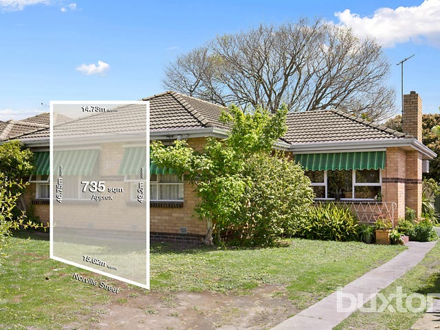 13 Norville Street, Bentleigh East, Vic 3165
