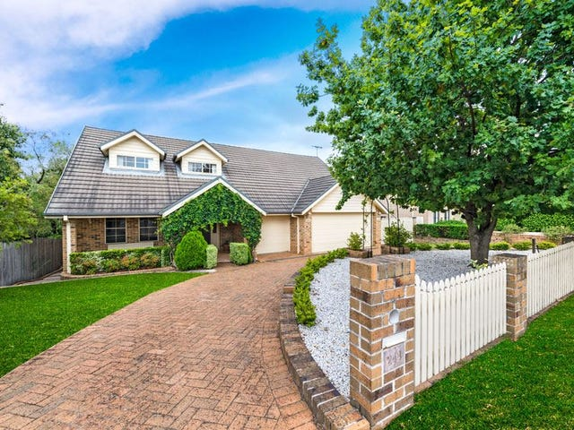 244 Seven Hills Road, Baulkham Hills, NSW 2153