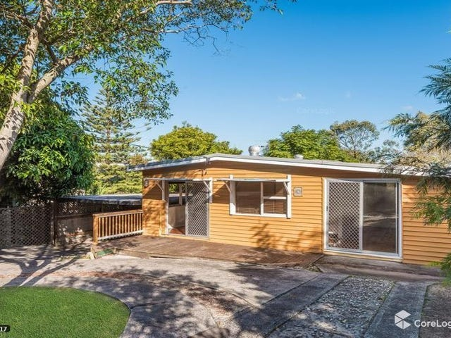 196 Ocean View Drive, Wamberal, NSW 2260