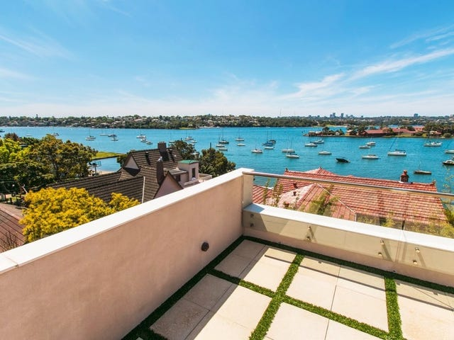 52 St Georges Crescent, Drummoyne, NSW 2047