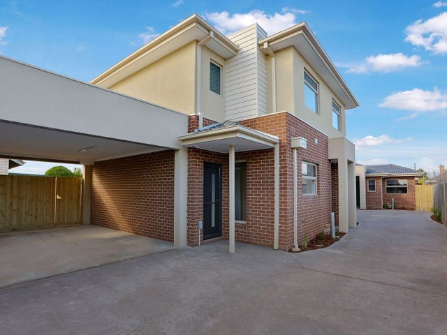 2 & 3/24 Lahinch Street, Broadmeadows, Vic 3047