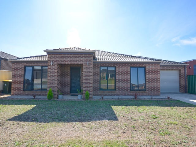 20 Mountview Drive, Sebastopol, Vic 3356