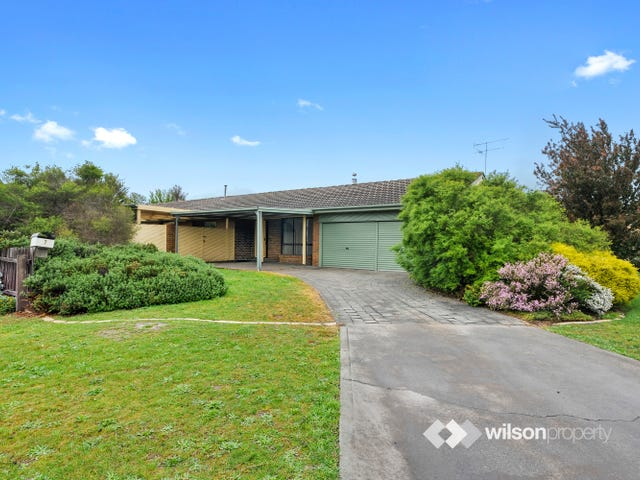 7 Lamprey Court, Traralgon, Vic 3844