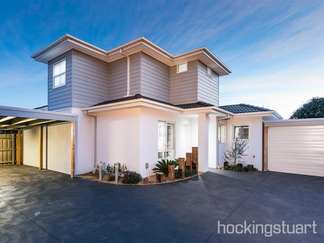 2/32 French Avenue, Edithvale, Vic 3196