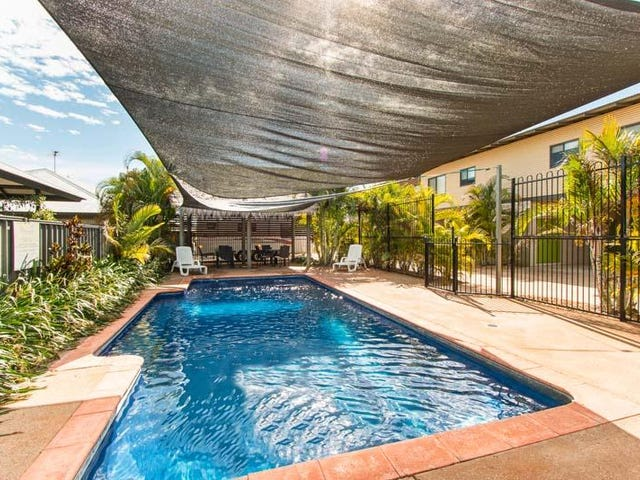 3A/14 Bin Sallik Avenue, Cable Beach, WA 6726