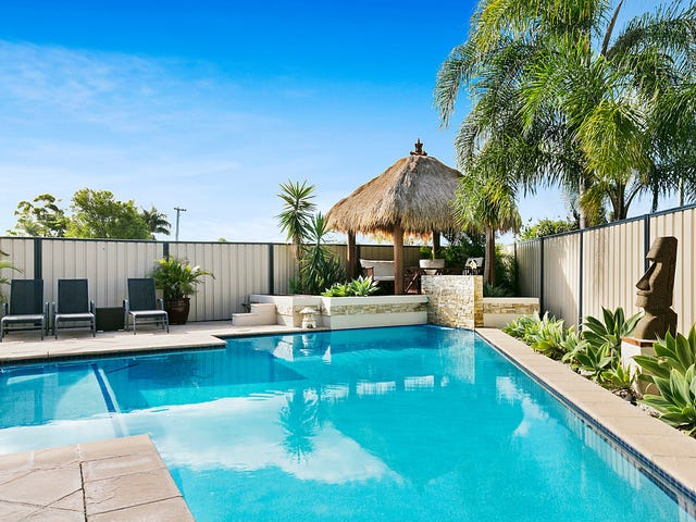 50 Moselle Drive, Thornlands, Qld 4164