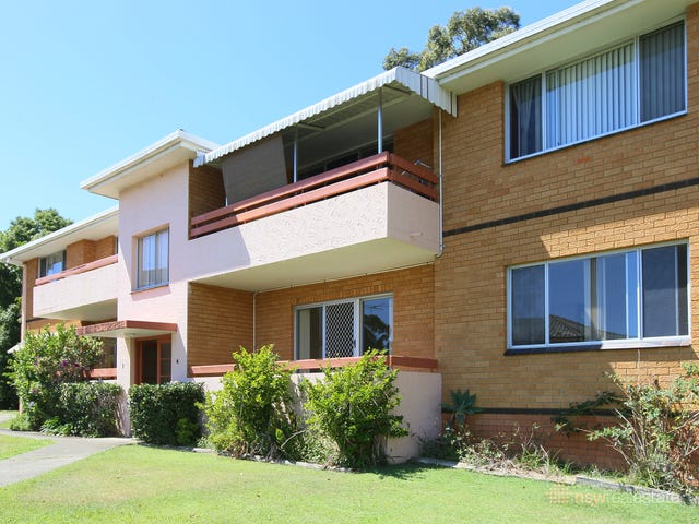 2/12 Toormina Place, Coffs Harbour, NSW 2450