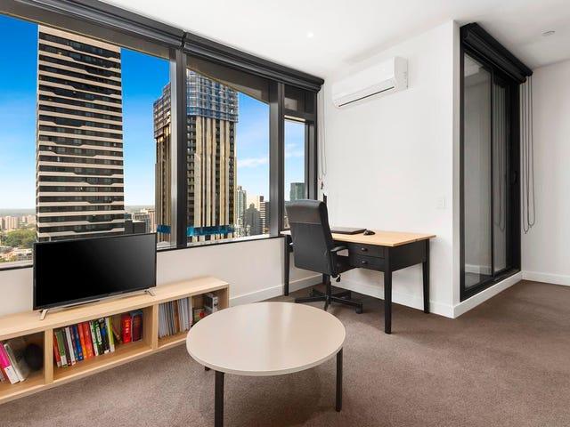 3607/120 Abeckett Street, Melbourne, Vic 3000