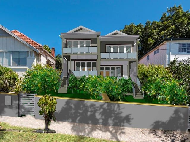 32 Bray Street, Mosman, NSW 2088