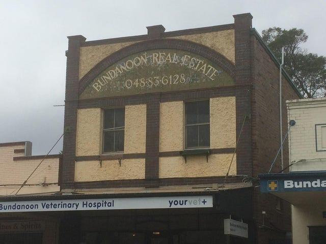 11 Railway  Ave, Bundanoon, NSW 2578