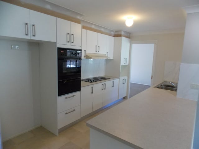 14 Peppercorn Place, Cranebrook, NSW 2749