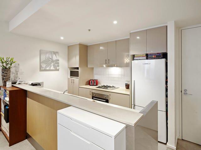 313D/52 Nott Street, Port Melbourne, Vic 3207