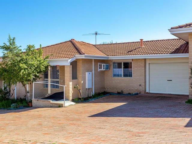 2/171 Hillsborough Drive, Nollamara, WA 6061