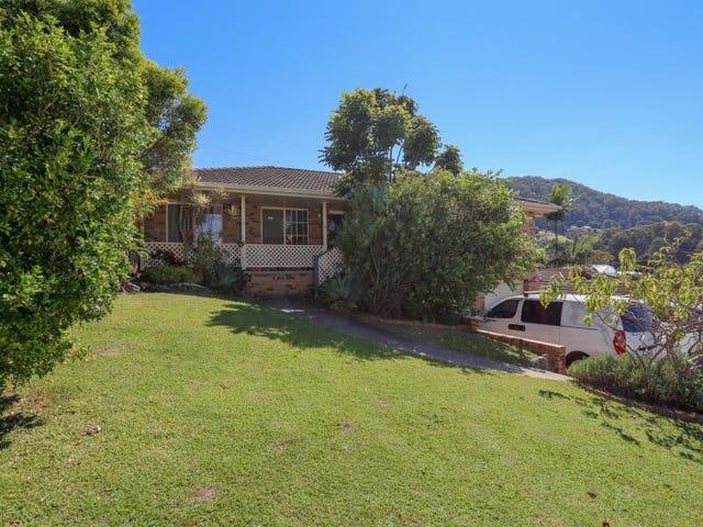 75 Vera Dr, Coffs Harbour, NSW 2450