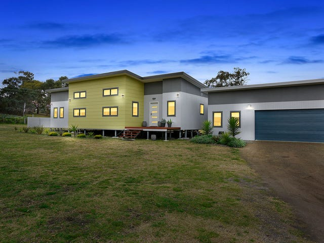 2 Gate Five Road, Carlton River, Tas 7173