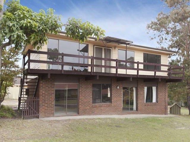 7 Cooper Grove, Ulladulla, NSW 2539