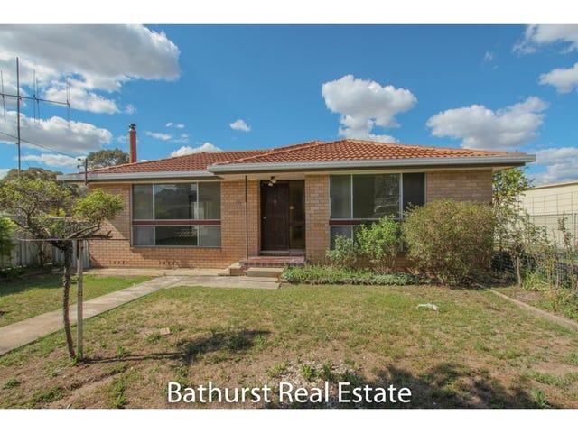 16 Prince Street, Perthville, NSW 2795