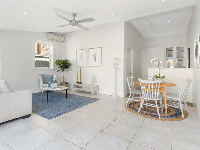 2/53 Amherst Street, Cammeray, NSW 2062