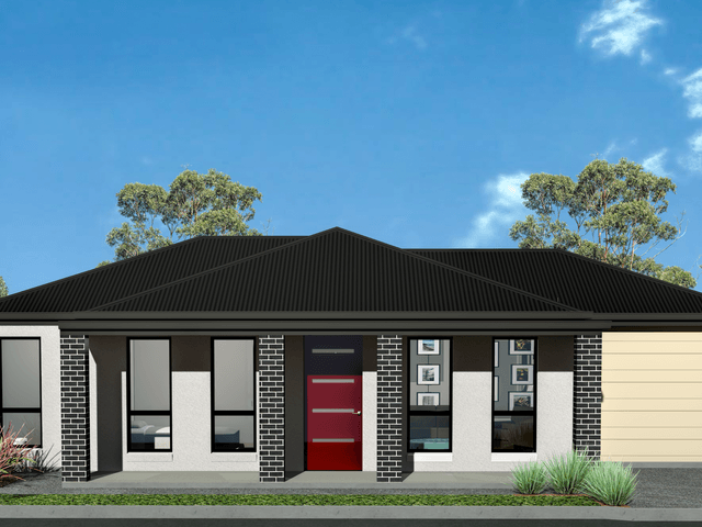 1073 and 1073A Evita Ave, Munno Para, SA 5115
