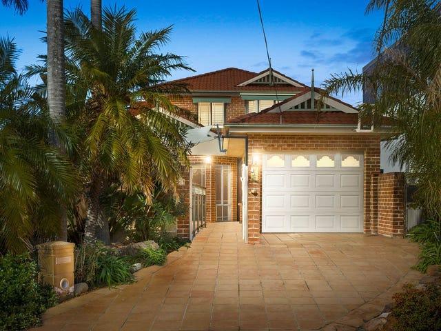 58 Tuffy Avenue, Sans Souci, NSW 2219
