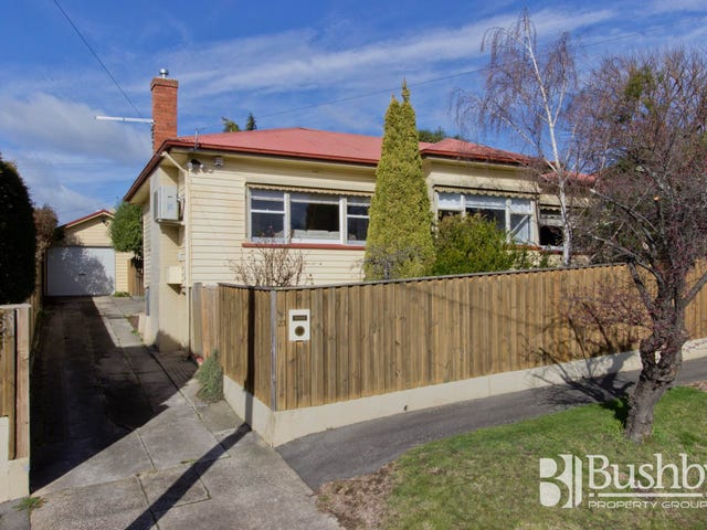 23 Shirley Place, Kings Meadows, Tas 7249