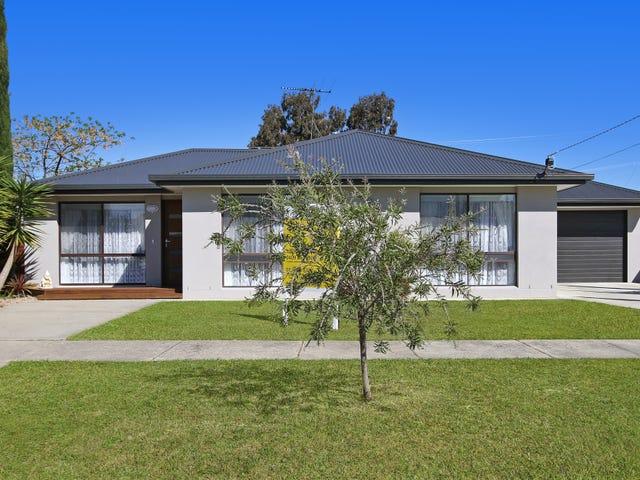 4 Wattle Court, Wodonga, Vic 3690