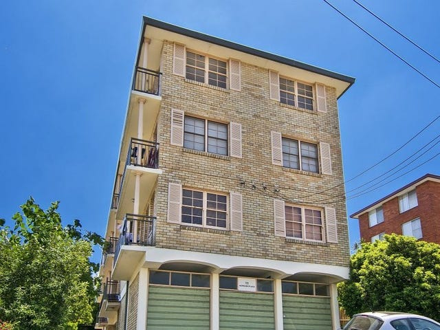 11/15 Ashburn Place, Gladesville, NSW 2111