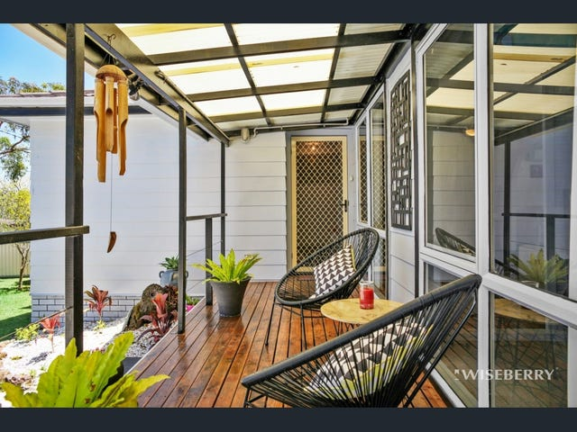 17 Kala Avenue, Halekulani, NSW 2262