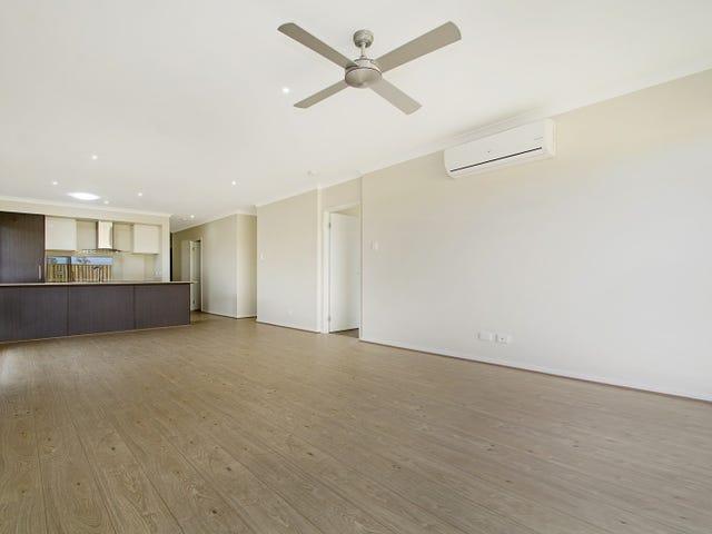 Lot 454 Darnell Street, Yarrabilba, Qld 4207