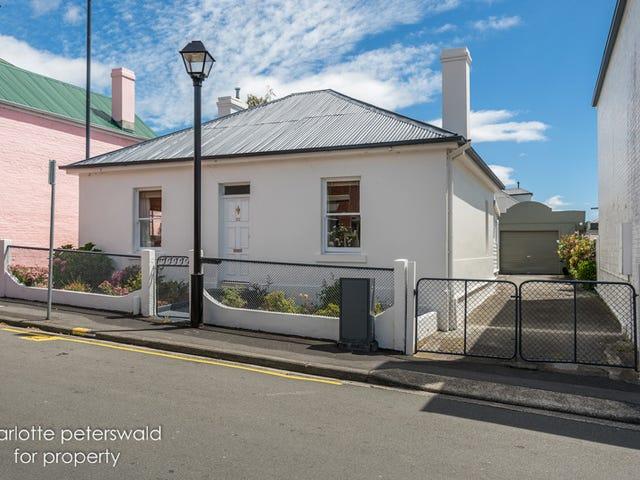 37 Hampden Road, Battery Point, Tas 7004