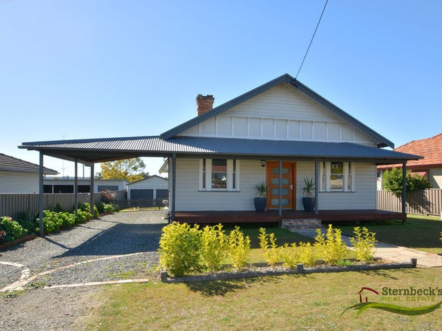 44 Love Street, Cessnock, NSW 2325