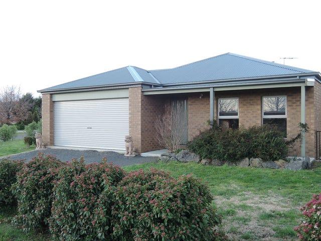 13 Hilltop Way, Gisborne, Vic 3437
