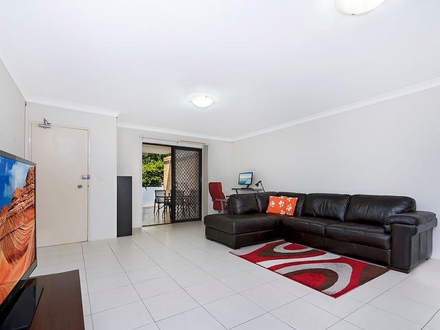 5/35 Penelope Lucas Lane, Rosehill, NSW 2142