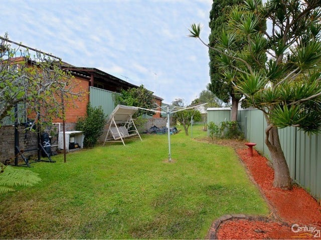 1A Banks Street, Monterey, NSW 2217