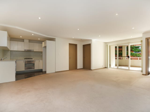 13/771-773 Pittwater Road, Dee Why, NSW 2099