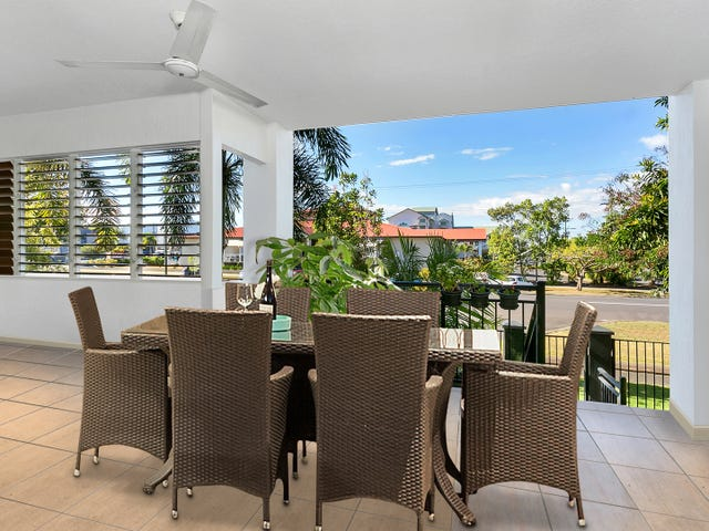 2/16-18 Smith Street, Cairns North, Qld 4870