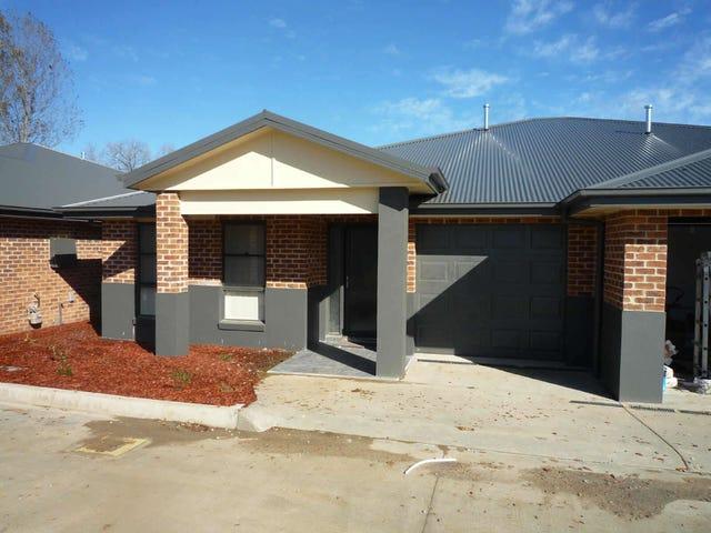 11/209-215  Hill Street, Orange, NSW 2800