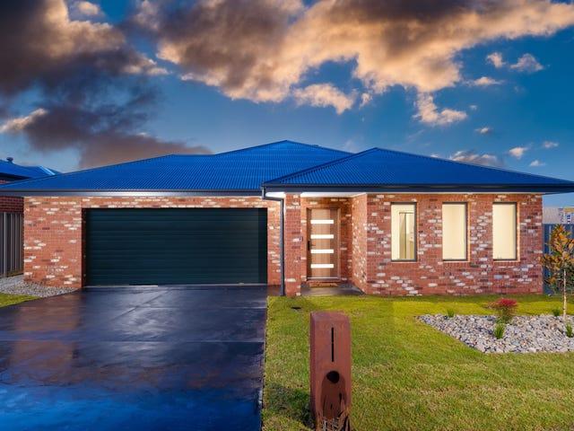 15 Zeil Circuit, Thurgoona, NSW 2640