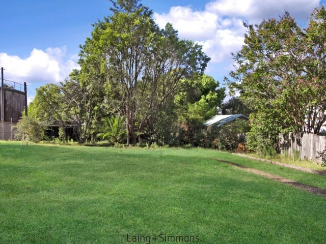 19 Caloola Road, Constitution Hill, NSW 2145