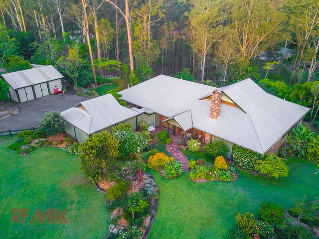 10 Montego Ct, Eatons Hill, Qld 4037
