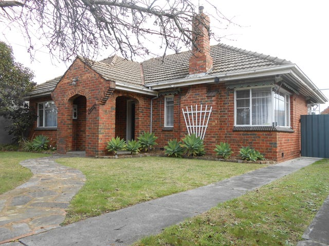 103 Marlborough Street, Bentleigh East, Vic 3165