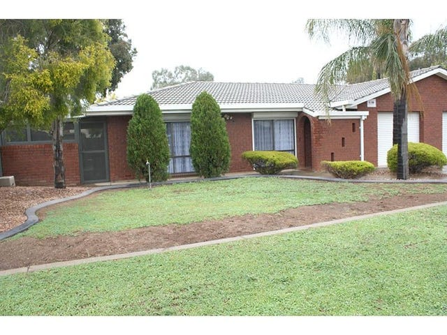 12 Casson Court, Salisbury, SA 5108