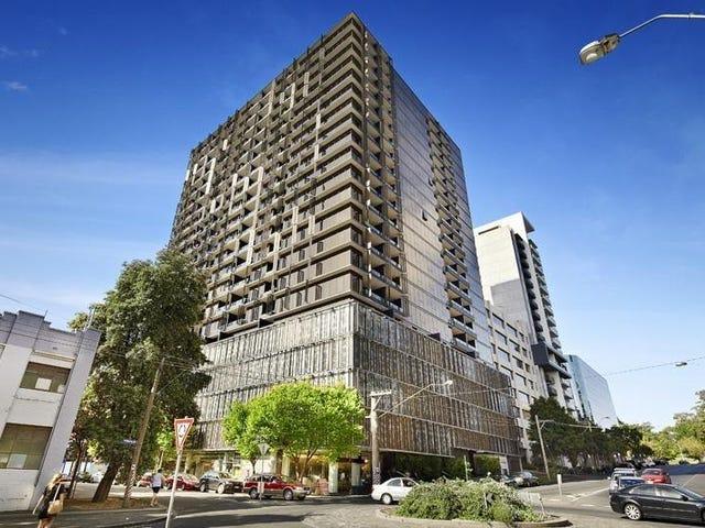 1016/22 Dorcas Street, South Melbourne, Vic 3205