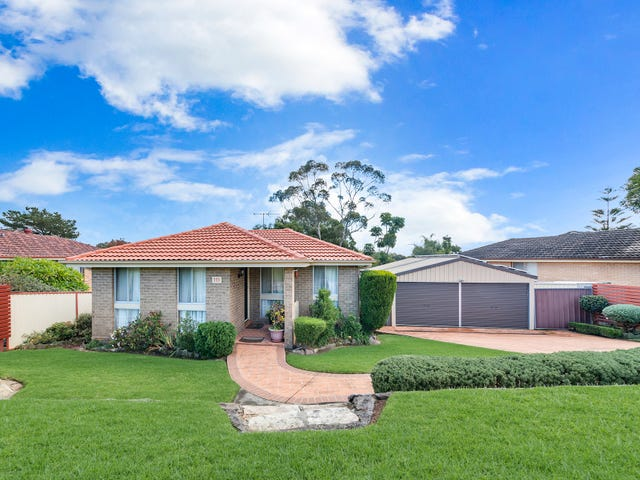 111 North Steyne Road, Woodbine, NSW 2560