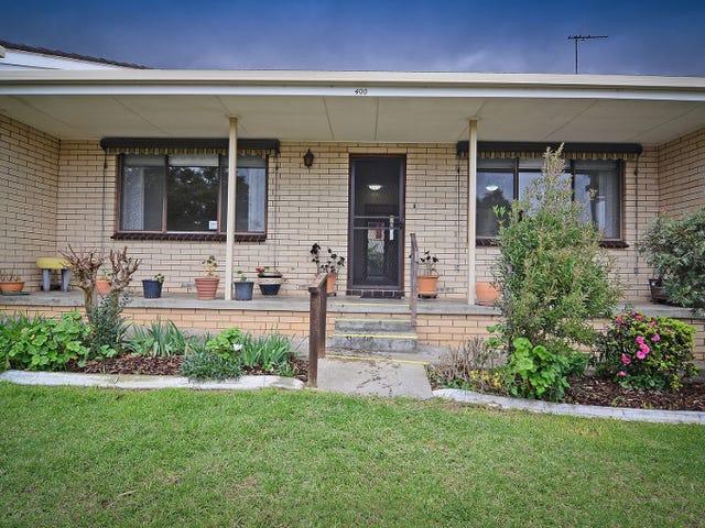 2/400 Schubach Street, Albury, NSW 2640